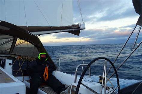 lisbon to madeira by boat sailing the atlantic ocean lisbon madeira