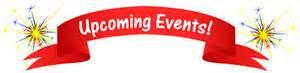 upcoming events mrs montalto ms cioffero