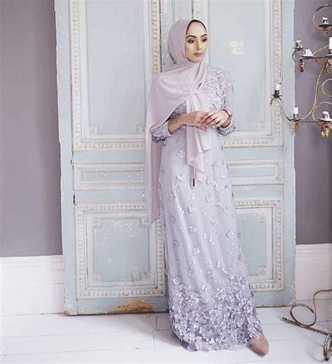 Baju Muslim Wanita Inayah Syari 231 best images about muslim dress on