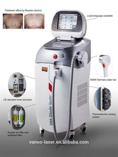 diode laser hair removal usa laser diode 808nm diode laser hair removal depilation laser buy diode laser hair removal