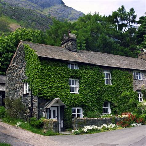 lake district cottage lake district cottages for rent in central lakeland