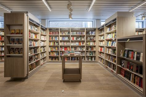 foyle s the best bookshops in london for book lovers time out