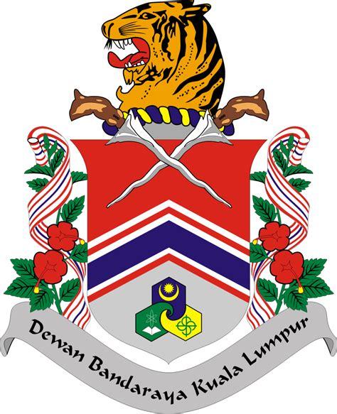 lambang pemerintahan  negara malaysia kumpulan logo