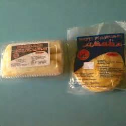 jual roti maryam canai purata harga murah jakarta oleh
