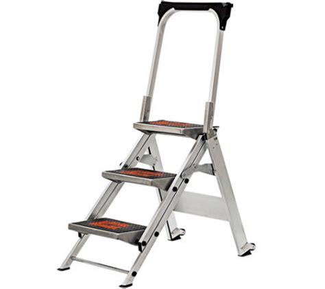 3 step stool 300 lb capacity safety 3 step ladder no rating 300 lb