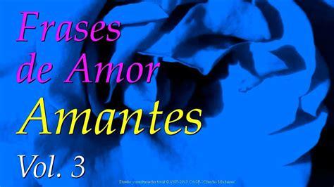 frases para fotos satanicas frase escondida axel youtube frases de amor amantes vol 3 frases bonitas de amor