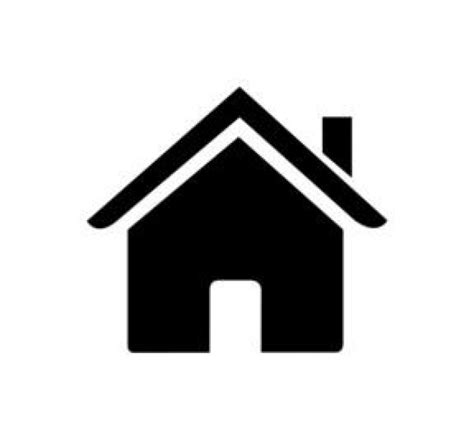 uiw housing residence life change request