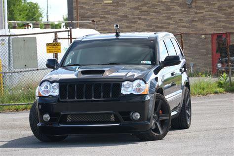 2010 jeep lineup 100 jeep srt 2007 2012 jeep grand cherokee srt8