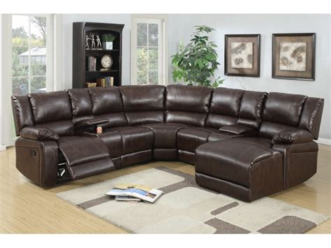 bonded leather sectional with chaise brown bonded leather motion sectional chaise shop for