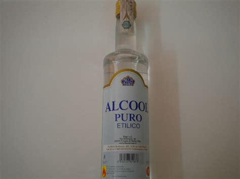 alcool etilico alimentare prezzo estratti per liquori centro decorazioni dolci