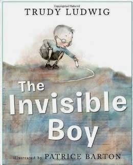 the invisible boy 1582464502 the planet esme plan the invisible boy picture book