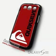 Rip Curl Surfing Samsung t shirt quiksilver logo quiksilver shop