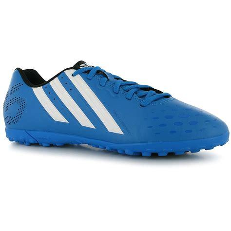 adidas ff x ite mens astro turf trainers navy white