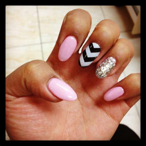 pattern nails tumblr nails designs tumblr pccala