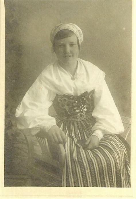 cherokee language swedish folk song sanningsvittnet 1895 17 best images about dalecarlian culture on pinterest