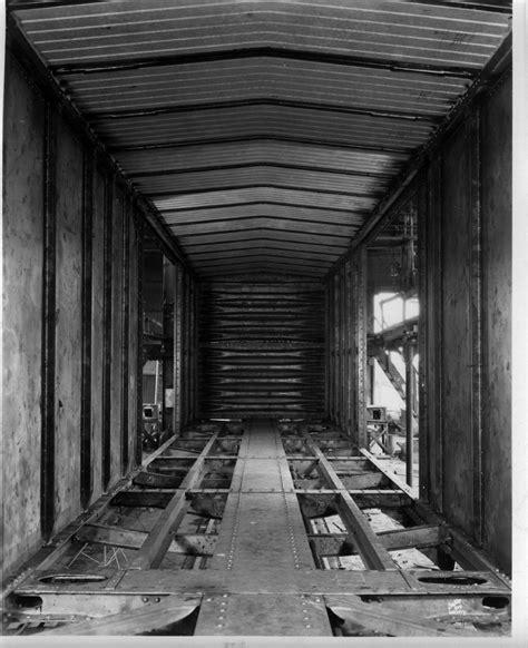 box auto mobili ralston 1930 cars
