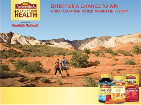 Health Sweepstakes - kings food markets customer satisfaction survey sweepstakesbible