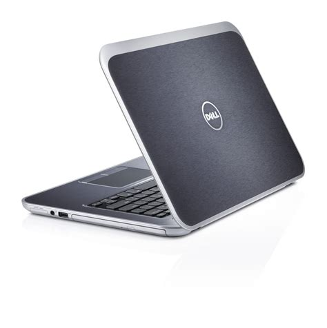 Laptop Dell Inspiron 14z Ultrabook dell inspiron 5423 14z ultrabook price in pakistan specifications features reviews mega pk
