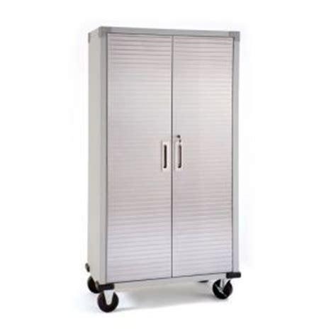 Ultra Hd Mega Storage Cabinet Seville Classics Ultrahd Storage Cabinet Item Uhd16234 Ultrahd Collection Pinterest