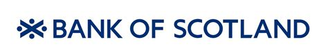 bank of scotland de ufg ugroup inc agile transformation