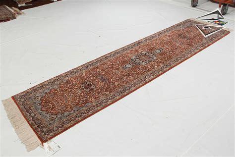 pak rugs pak rug runner 3 x 10