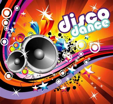 Dj Business Card Templates Free – DJ Business Card Templates Free Download
