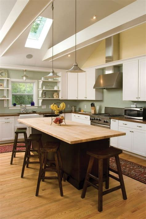 kitchen islands with seating for 3 how to calculate the cost for installing a new kitchen island