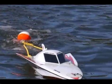 rc boats for fishing fish fun co rc fishing boat youtube