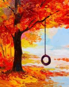 tire swing painting cotton southern bistro hilltop 09 02 2015 paintnites