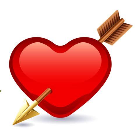 imagenes de amor para el ser amado im 225 genes de dibujos de amor para compartir con el ser amado