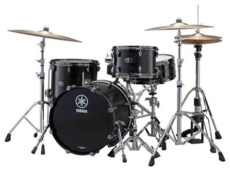 Kaos Yamaha Drums P yamaha live custom lc8f30j 3pc drum set free shipping