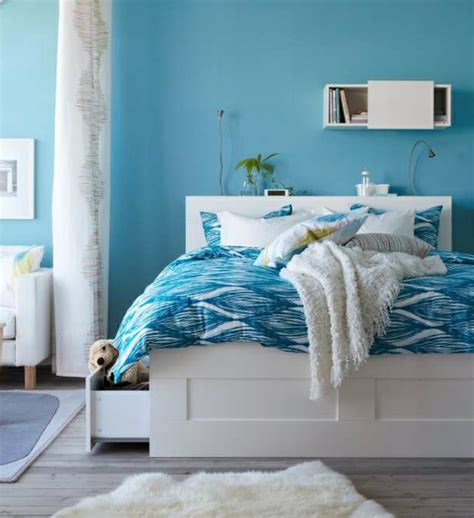 étagère De Séparation 3727 by Chambre Dado Fille Ikea Trendy Lit Ado Fille Ikea