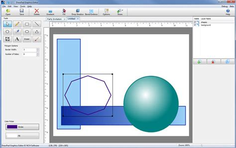 graphics design photo software staples autos post graphic design software for windows free downloads and