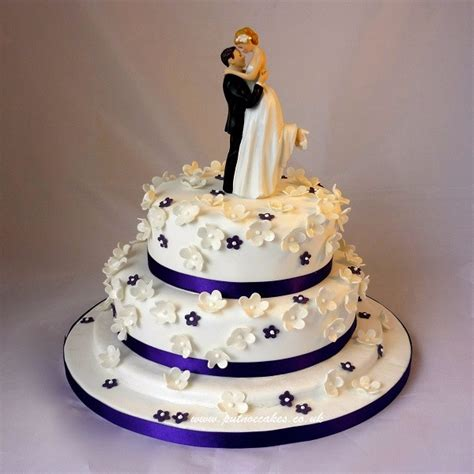 X Files Wedding Cake by Designer Cakes In Bangalore Order Cakes Chefbakers
