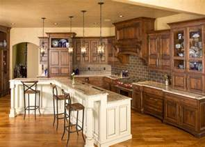 kitchen cabinet stain ideas cabinet stain colors kitchen traditional with canister set