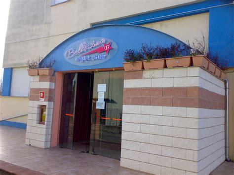 jamaica pub pavia installazioni etilometri per alcool test italia