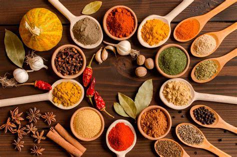 5 ingredientes 5 ingredients 8416895392 ingredientes de la gastronom 237 a prehisp 225 nica mexicana para un mejor saz 243 n cocina vital