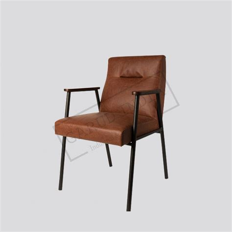 metal armchairs metal armchairs 28 images metal frame upholstered