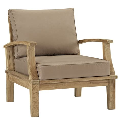 Outdoor Teak Sofa by The Best Teak Outdoor Sofa Furniture Youyesyou Decors