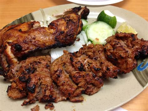 Bundu Khan Kabab House Indian Reviews Yelp