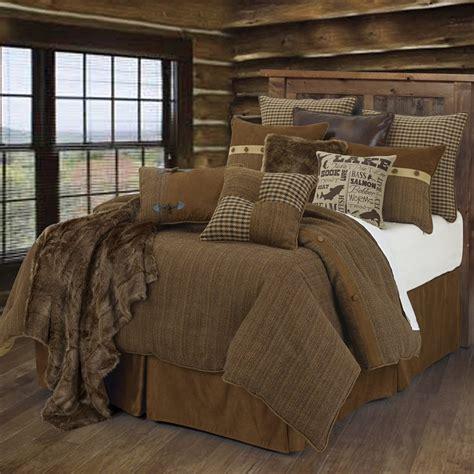 Crestwood Cowboy Bedding Collection Cowboy Bedding