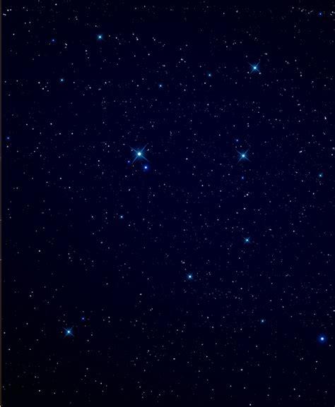 starry night wallpapers hd download starry night hd wallpaper wallpapersafari