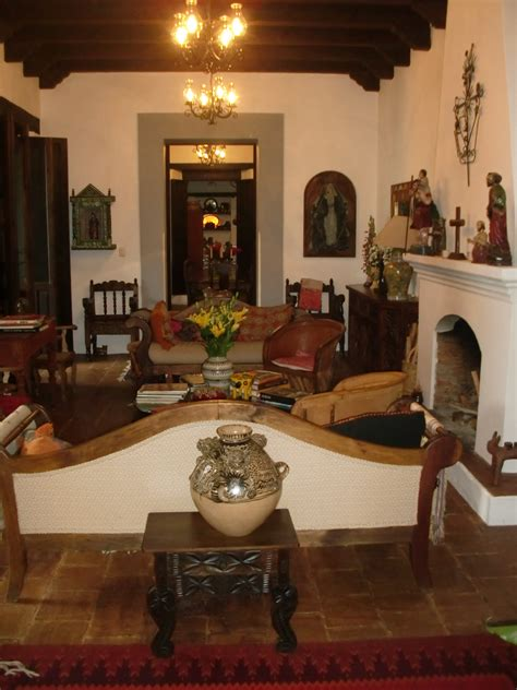 mexican living room furniture mexican look living room ideas most popular home design