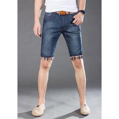 Celana Pria Box 469 jual celana pendek pria