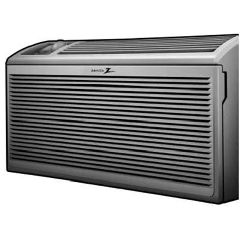 image home depot air conditioners