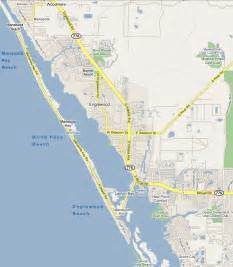 west coast map of florida west coast florida islands map
