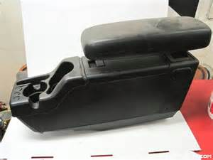 need part number for console arm rest ranger forums
