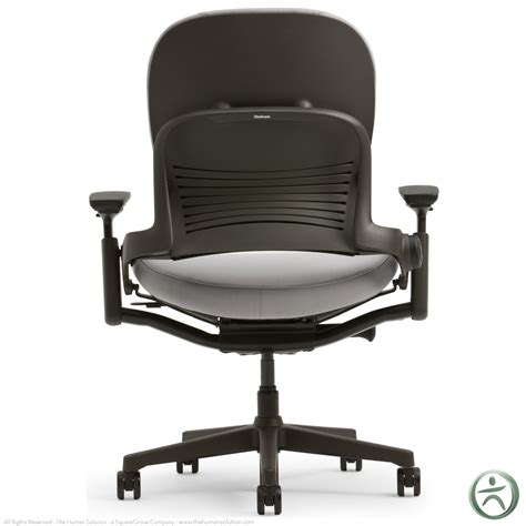 Steel Leap Chair by Steelcase Leap Chair Plus Shop Steelcase Leap Chairs Plus