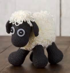 2000 free amigurumi patterns free pattern for a amigurumi sheep toy