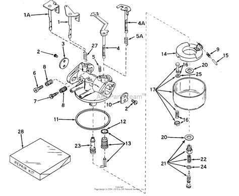 walbro wyl carburetor diagrams kohler walbro carburetor diagram engine diagram and